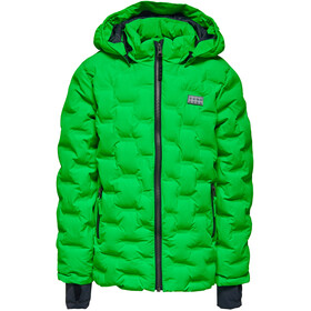 LEGO wear Jakob 708 Jacket Kids green